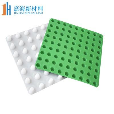 嘉海排水板生产厂家