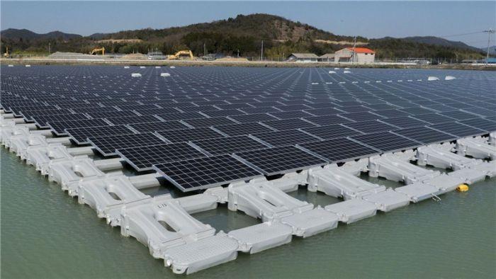 太阳能板的规格及价格 太阳能板厂家直销