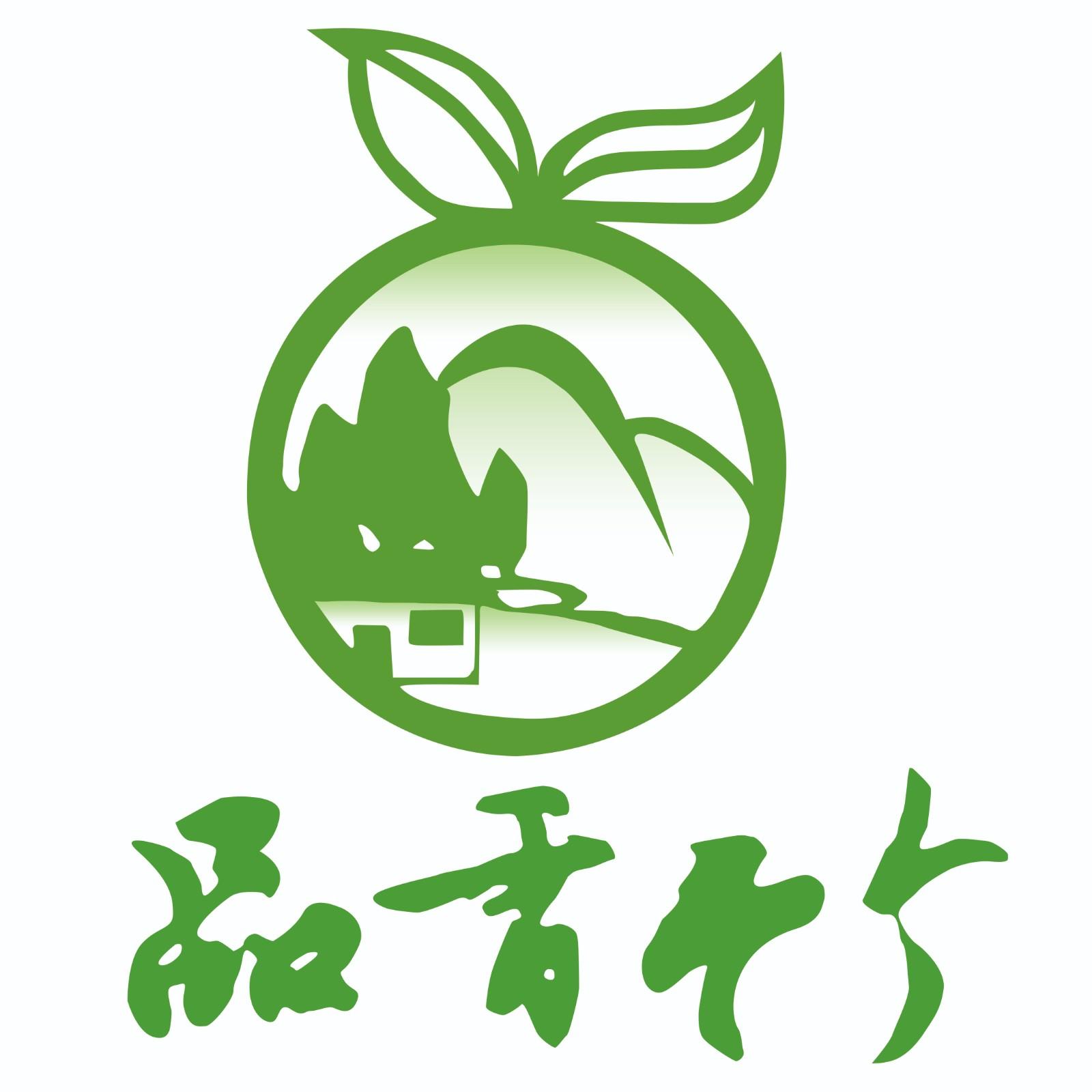 厦门市品香竹茶业有限公司