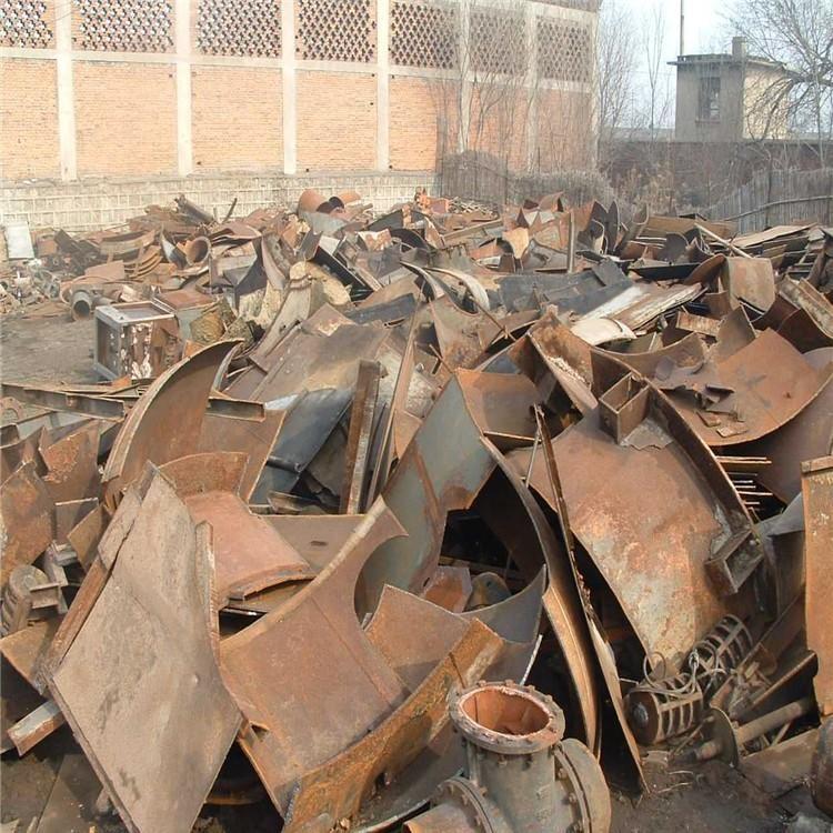 废铜回收报价 废铜回收厂家