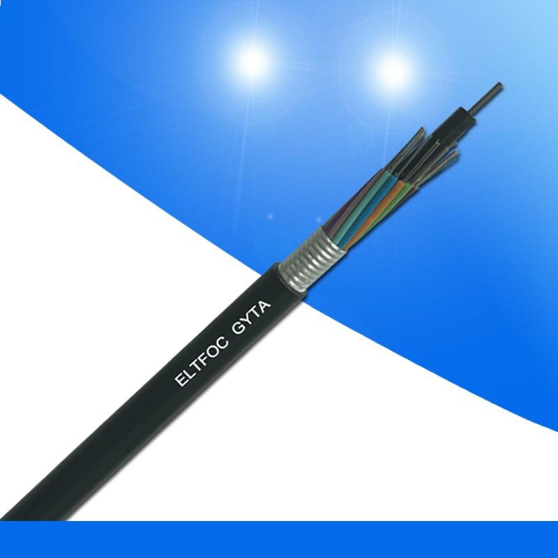24芯光缆一盘多少钱 24芯光缆厂家直销价格
