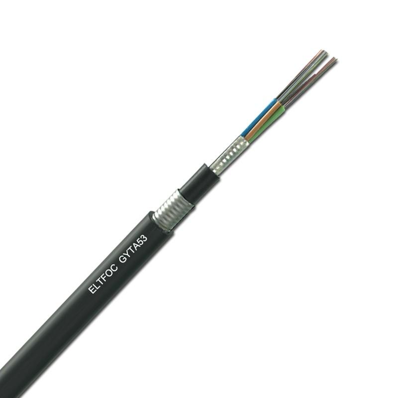 36芯室外光缆 36芯室外光缆厂家直销