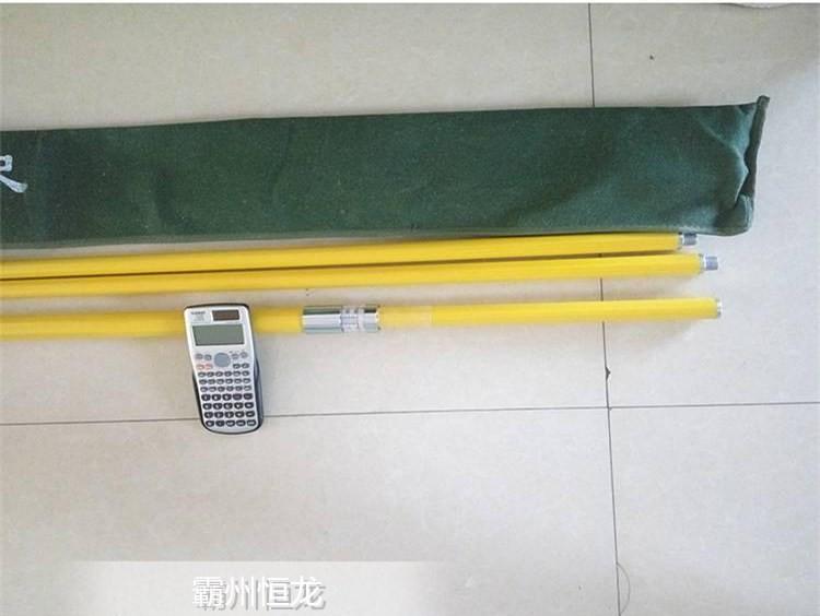 tr型测距器厂家批发 tr型测距器多少钱