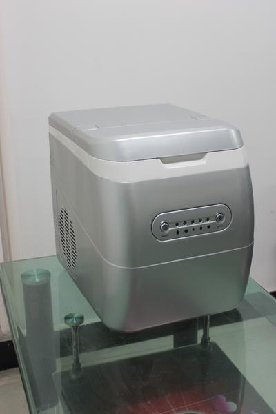 小型制冰机哪个牌子质量好 小型制冰机的价格