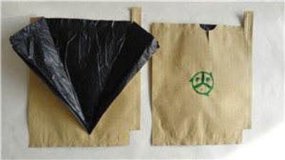 果袋纸价格表 果袋纸生产厂家
