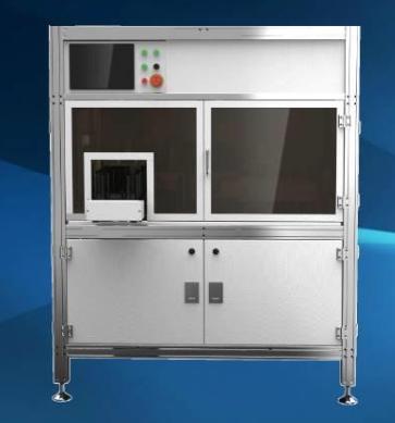 全自动激光划片机厂商直供 全自动激光划片机批发价格