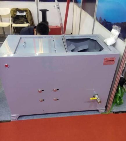 全自动轴承清洗机价格 全自动轴承清洗机批发厂家