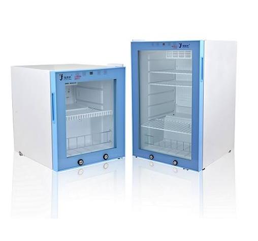 医用恒温箱价格大约多少 医用恒温箱品牌