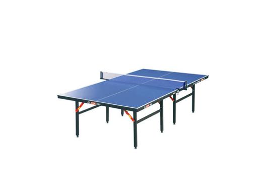 红双喜乒乓球台价格多少 红双喜乒乓球台厂家电话