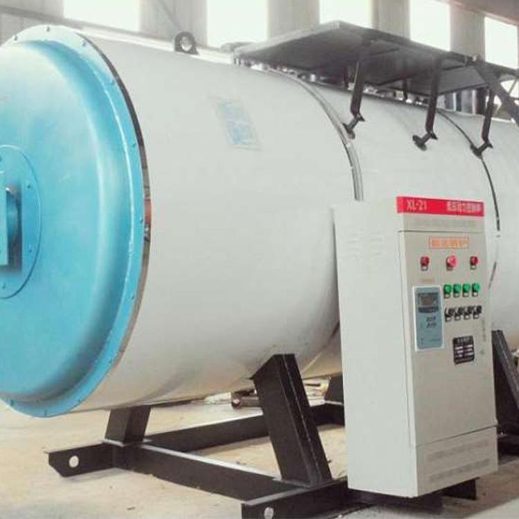 厂家燃气热水锅炉批发 燃气热水锅炉报价