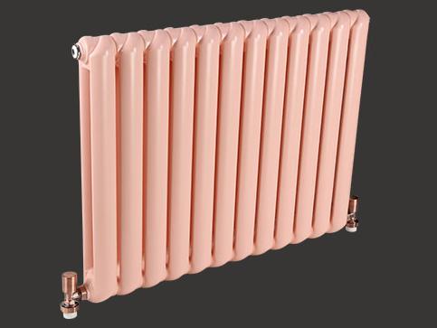 散热器片厂家批发 散热器哪个牌子好