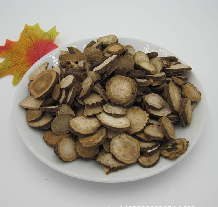 供应赤芍种苗批发 赤芍药多少钱一斤