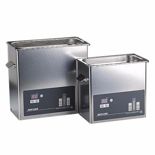 超声波发生器生产厂家 超声波发生器价格