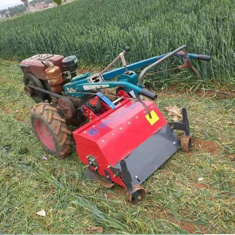 农用手扶式拖拉机价格 农用手扶式拖拉机厂商供应