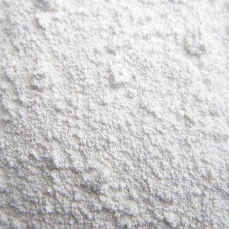 脱硫石膏粉生产厂家 脱硫石膏粉多少钱一吨