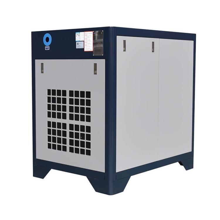 空气天压缩机制造厂家 空气压缩机价格多少钱