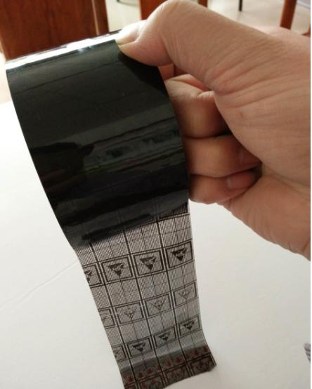防静电胶带哪里有卖 防静电胶带厂家批发价格