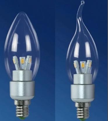 led蜡烛灯价格 led蜡烛灯批发厂家