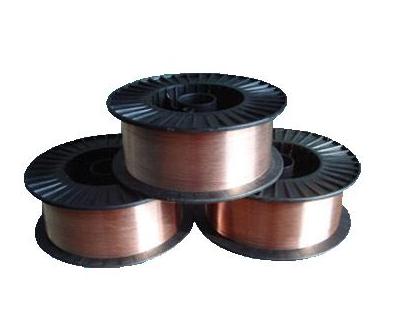 焊丝厂家批发商 焊丝价格多少钱一吨