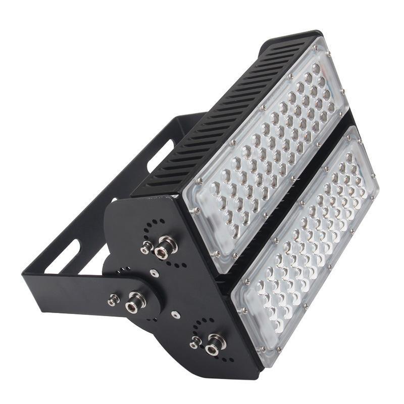 led隧道灯外壳厂家价格 led隧道灯外壳规格型号