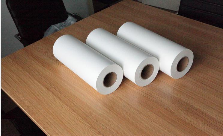 热转印纸多少钱一张 热转印纸批发价格