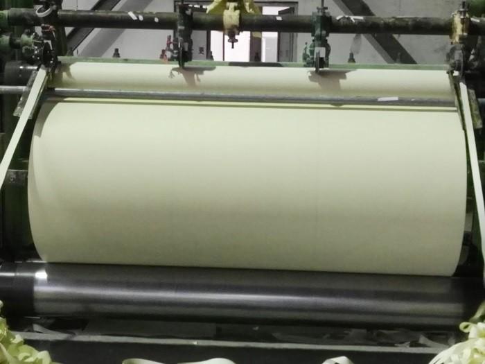 双胶纸生产厂家 双胶纸最新价格