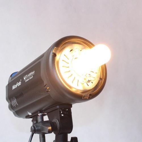 摄影灯泡什么牌子好 摄影灯泡批发价格