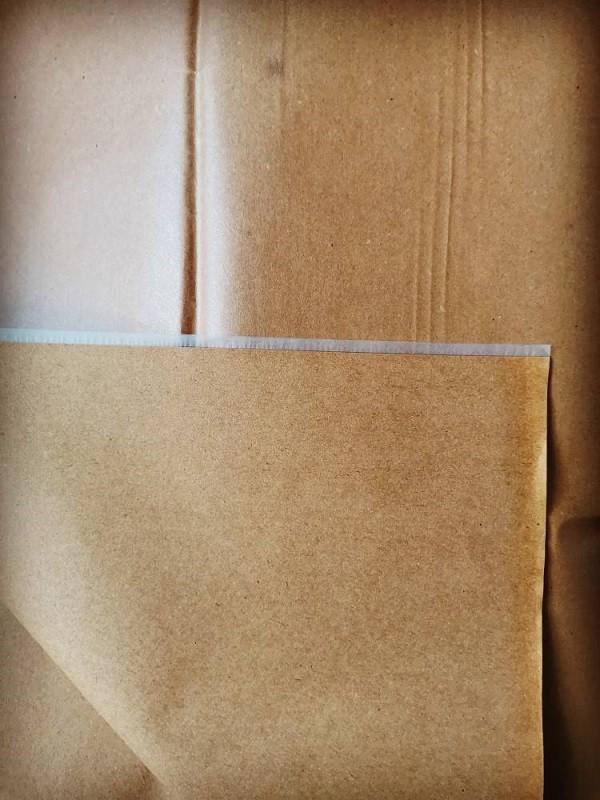 防锈纸厂家直销 防锈纸一般哪里有卖