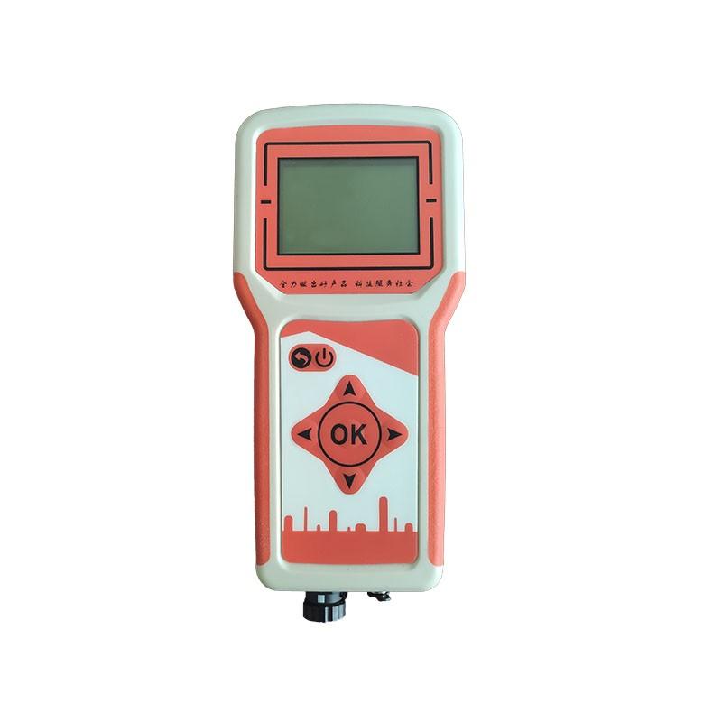 灵犀jl-32土壤速测仪批发 土壤墒情测量仪厂家