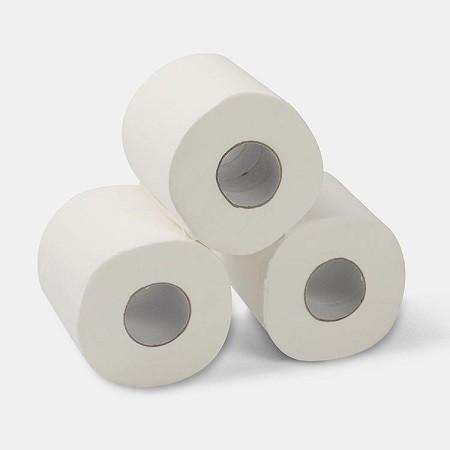 卫生纸厂家直销批发 卫生纸哪个品牌好