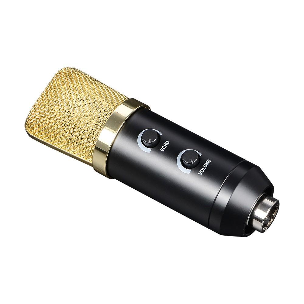 麦克风批发价格多少 录音设备一套多少钱