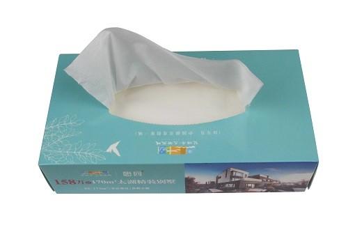餐巾纸什么牌子质量好 餐巾纸批发厂家直销