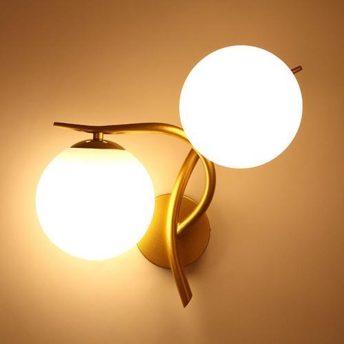 卧室床头壁灯厂家直销 卧室床头壁灯批发价格