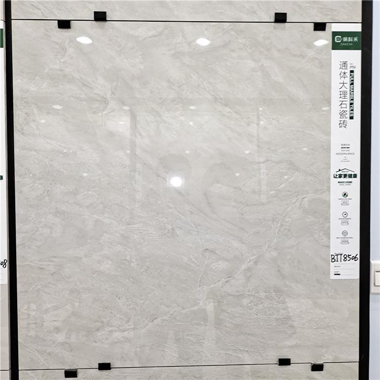 大理石地砖哪个品牌好 大理石地砖一平方米价格