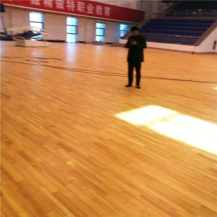 实木地板多少钱一平方米 实木地板品牌