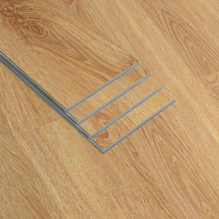 复合木地板多少钱一个平方 复合木地板品牌价格
