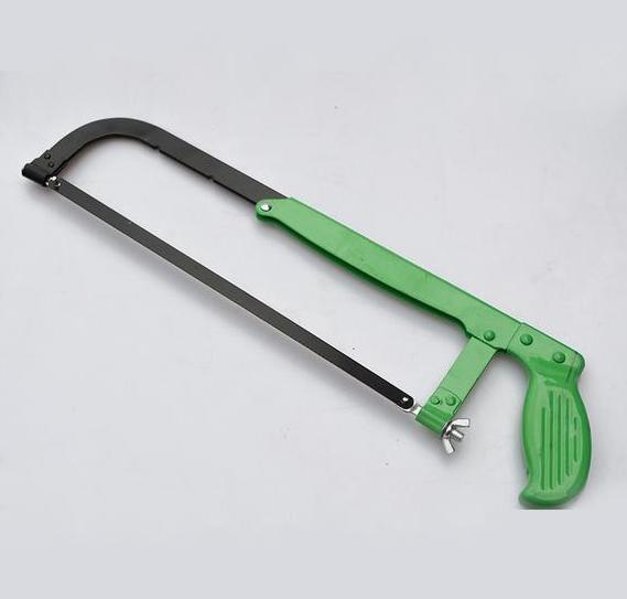 钢锯架什么牌子的最好 钢锯架规格型号价格