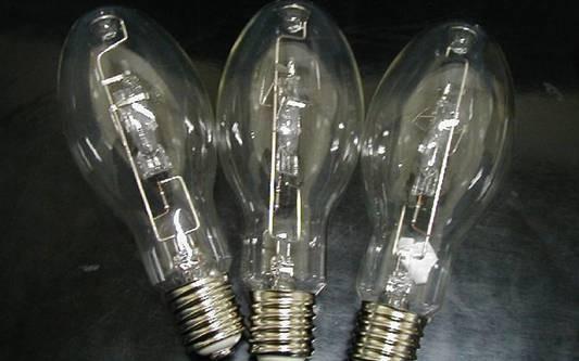 高压汞灯最新报价 高压汞灯多少钱一个