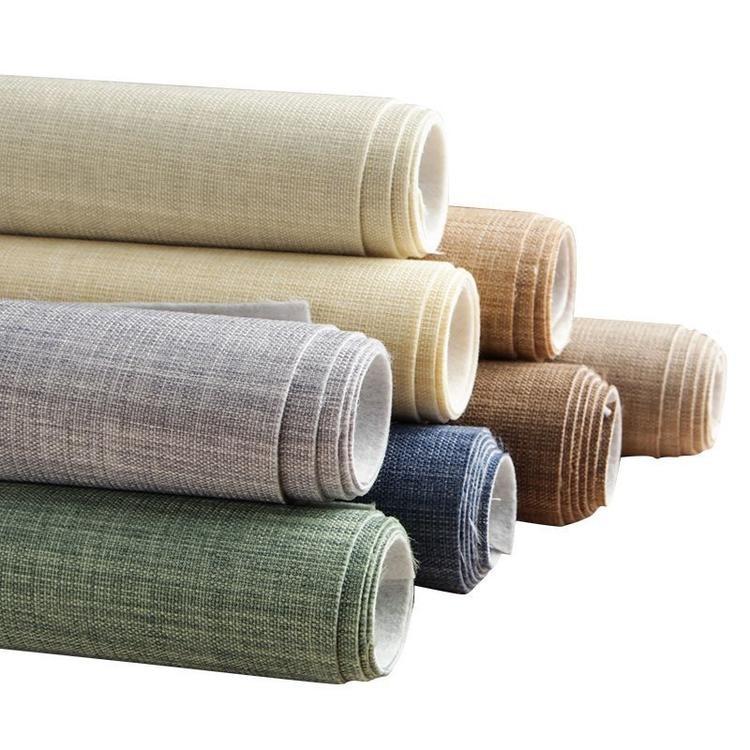 室内墙纸多少钱一平米 室内墙纸厂家批发