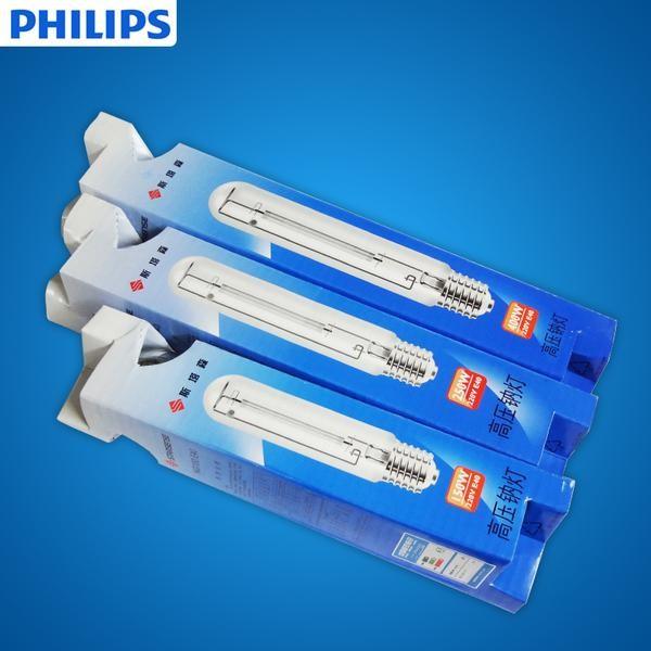 飞利浦高压钠灯价格 高压钠灯规格型号