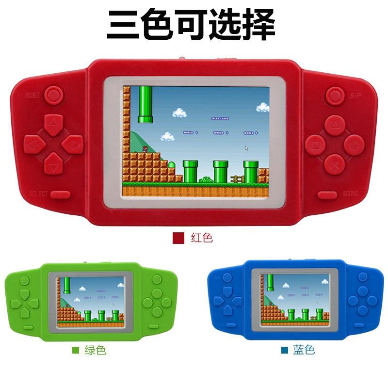 小霸王游戏机价格表 小霸王游戏机多少钱
