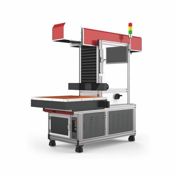 热转印刻字膜厂家直销 热转印刻字膜批发价格