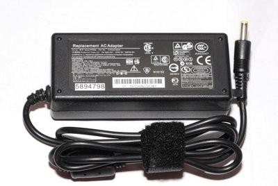 电源适配器什么品牌好 电源适配器批发价格