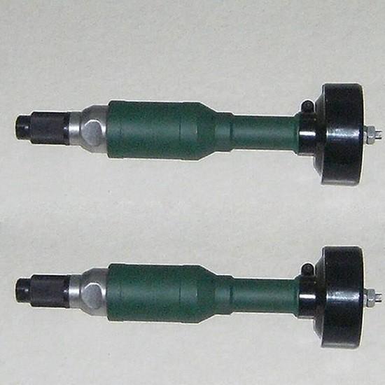 直柄气动砂轮机 气动砂轮机生产厂家
