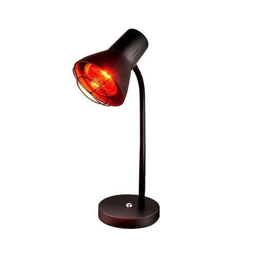 红外线理疗灯哪个牌子好 红外线理疗灯厂家价格