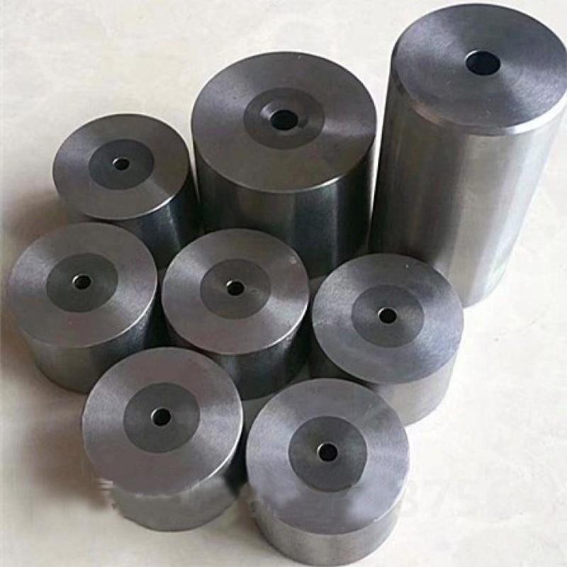 不锈钢冲压件加工定制 不锈钢冲压件厂家批发