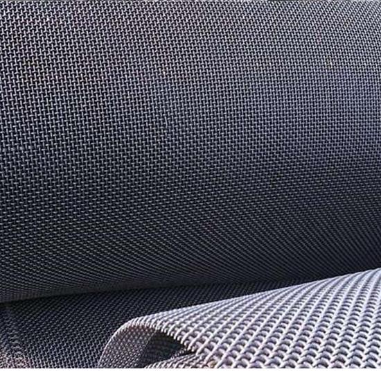 不锈钢金属网生产厂家 不锈钢金属网批发价格