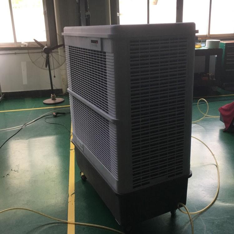 雷豹移动冷风扇厂家直销 雷豹移动冷风扇批发价格
