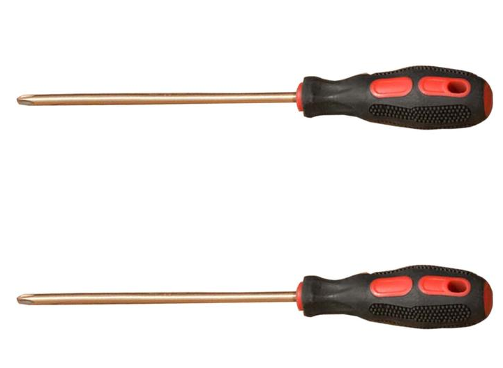 十字螺丝刀什么品牌好 十字螺丝刀规格尺寸