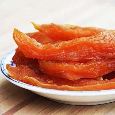 红薯干价格多少钱一斤 红薯干批发联系电话